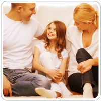 child counseling, teen counseling, family counseling, family conflict resolution