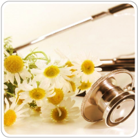 clinical hypnosis, hypnotherapy, regression therapy
